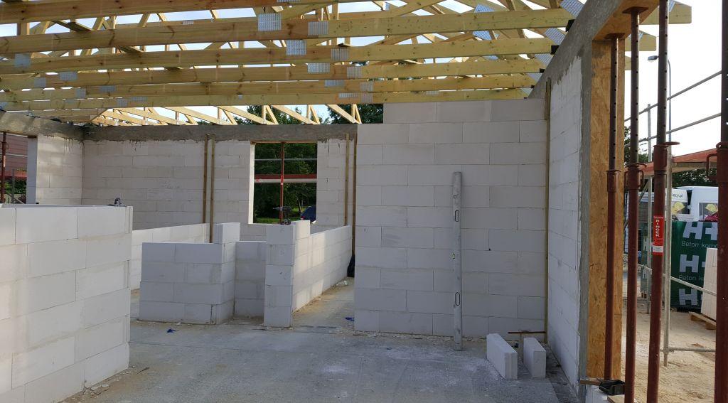 [Obrazek: ile_kosztuje_budowa_domu_2017_08_09_3.jpg]