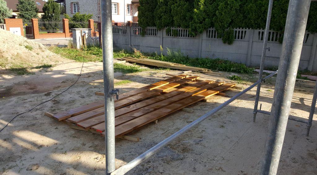 [Obrazek: ile_kosztuje_budowa_domu_2017_08_17_3.jpg]