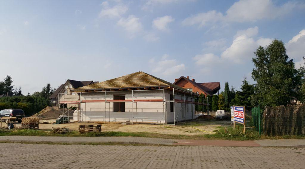 [Obrazek: ile_kosztuje_budowa_domu_2017_08_18_26.jpg]