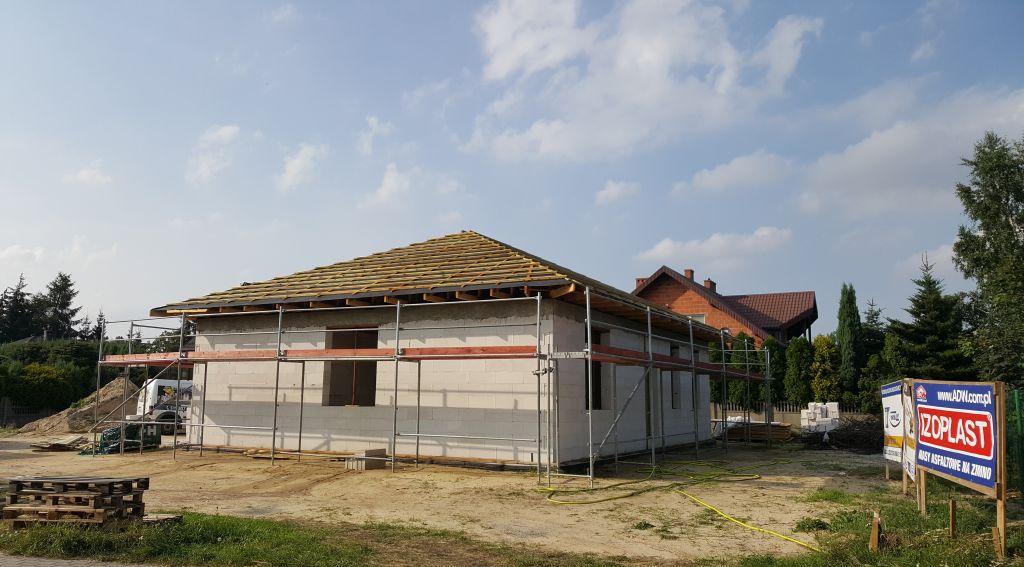 [Obrazek: ile_kosztuje_budowa_domu_2017_08_18_9.jpg]