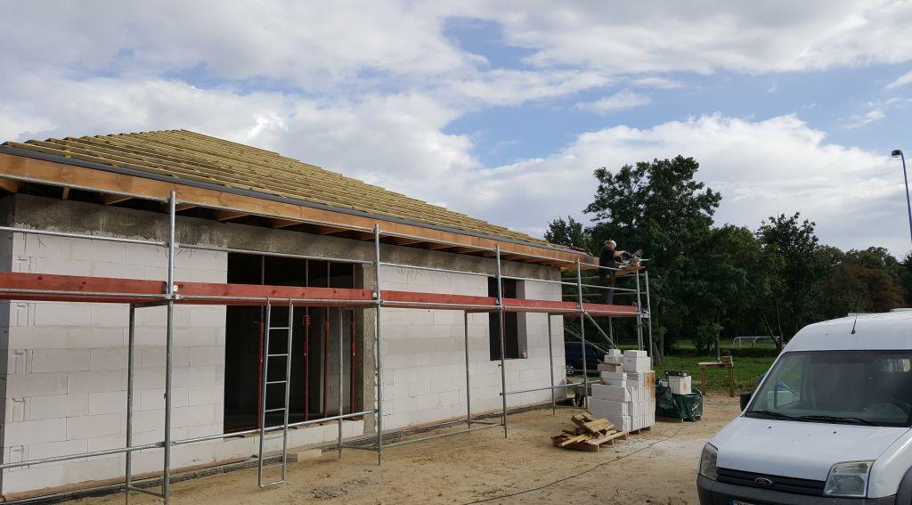 [Obrazek: ile_kosztuje_budowa_domu_2017_08_23_25.jpg]