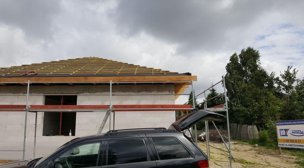 [Obrazek: ile_kosztuje_budowa_domu_2017_08_23_9.jpg]
