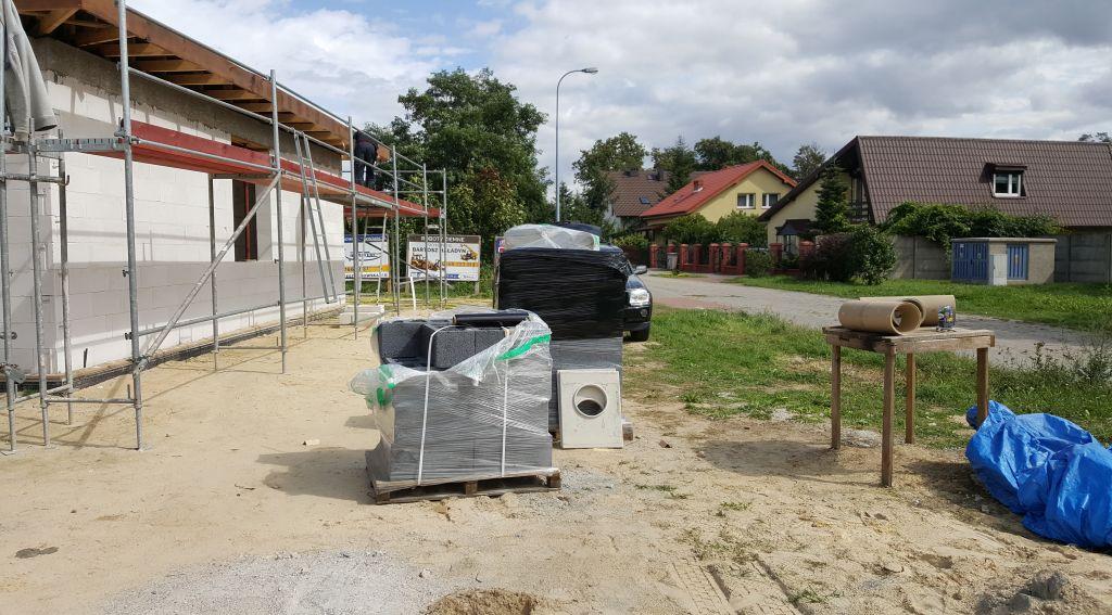 [Obrazek: ile_kosztuje_budowa_domu_2017_08_24_1.jpg]