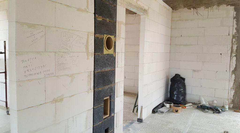 [Obrazek: ile_kosztuje_budowa_domu_2017_08_24_19.jpg]