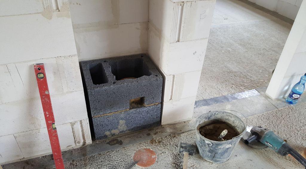 [Obrazek: ile_kosztuje_budowa_domu_2017_08_24_9.jpg]