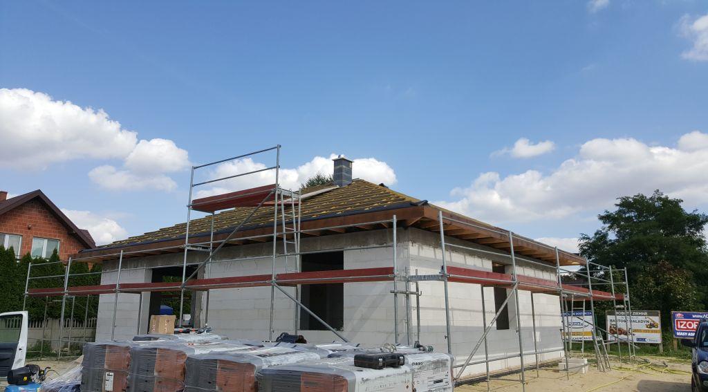 [Obrazek: ile_kosztuje_budowa_domu_2017_08_29_8.jpg]