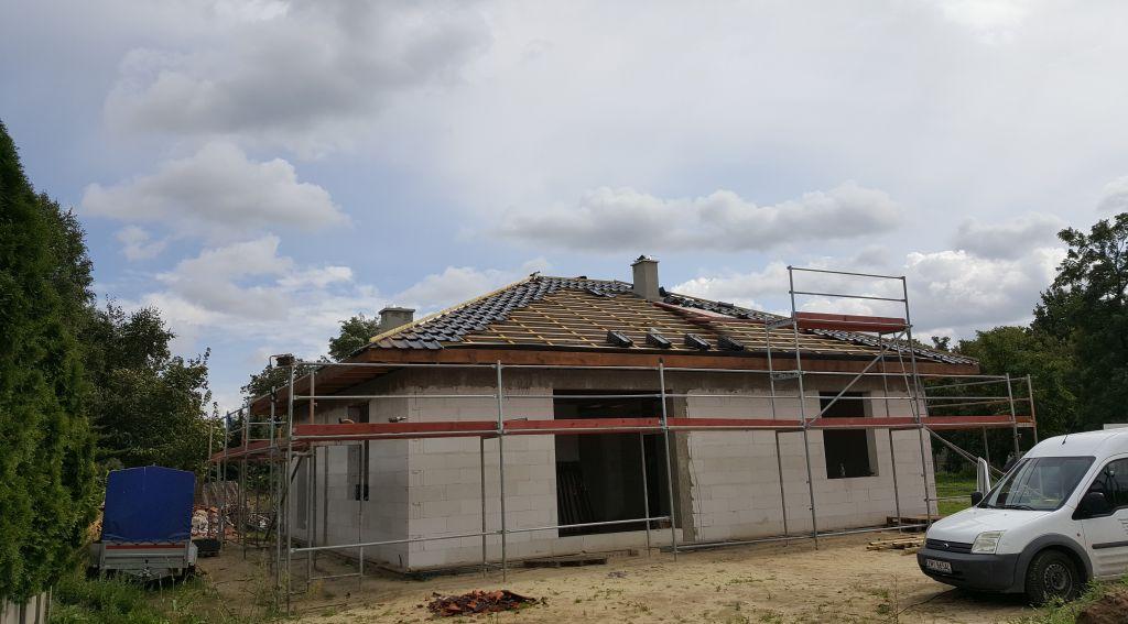 [Obrazek: ile_kosztuje_budowa_domu_2017_09_05_10.jpg]