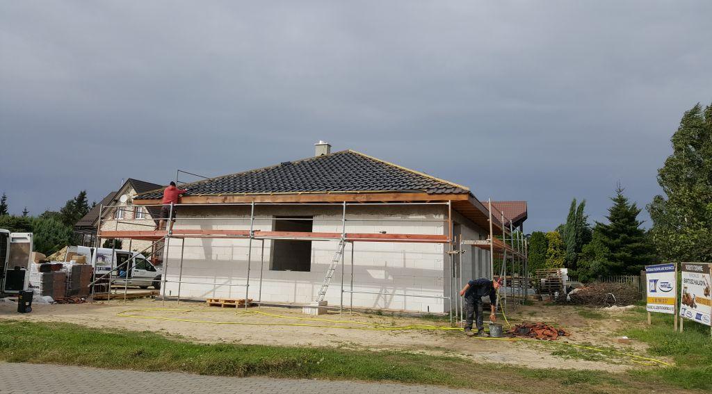 [Obrazek: ile_kosztuje_budowa_domu_2017_09_05_17.jpg]