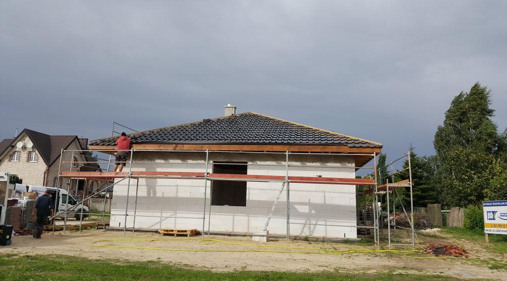 [Obrazek: ile_kosztuje_budowa_domu_2017_09_05_18.jpg]