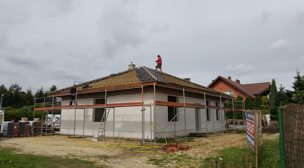 [Obrazek: ile_kosztuje_budowa_domu_2017_09_05_3.jpg]