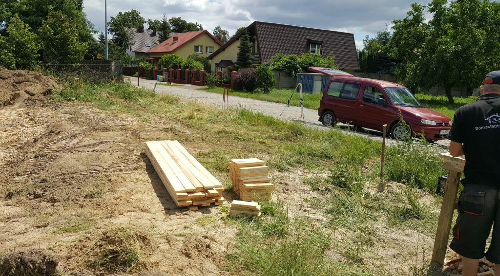 [Obrazek: ile_kosztuje_budowa_domu_36.jpg]