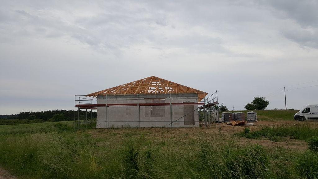 [Obrazek: jak_wybudowac_dom_budowa_domu_2017_109.jpg]