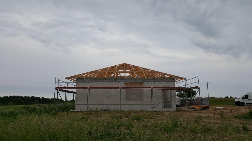 [Obrazek: jak_wybudowac_dom_budowa_domu_2017_110.jpg]
