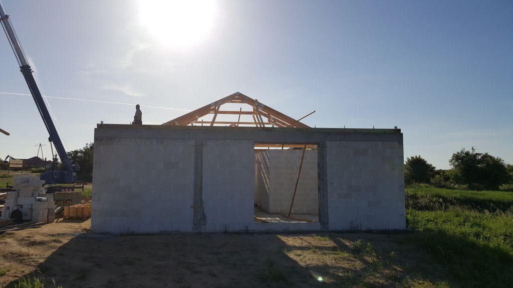 [Obrazek: jak_wybudowac_dom_budowa_domu_2017_27.jpg]