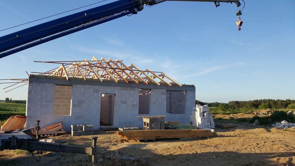 [Obrazek: jak_wybudowac_dom_budowa_domu_2017_55.jpg]