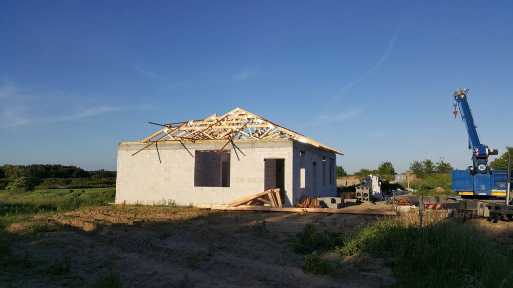 [Obrazek: jak_wybudowac_dom_budowa_domu_2017_58.jpg]
