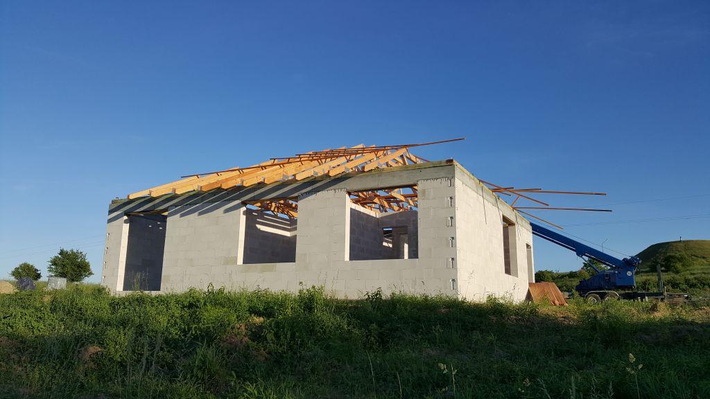 [Obrazek: jak_wybudowac_dom_budowa_domu_2017_64.jpg]