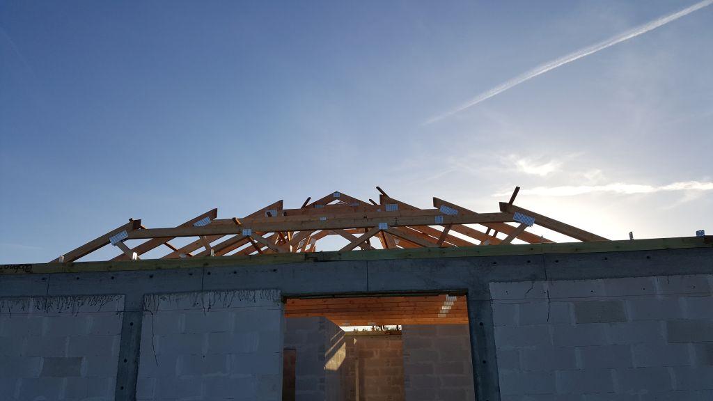 [Obrazek: jak_wybudowac_dom_budowa_domu_2017_67.jpg]