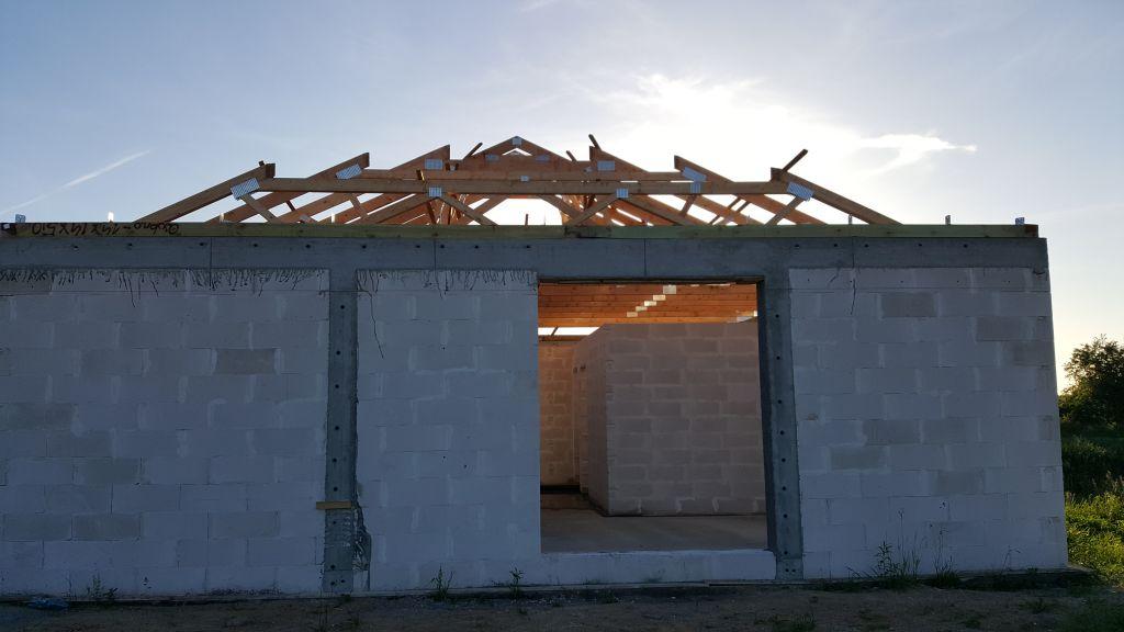 [Obrazek: jak_wybudowac_dom_budowa_domu_2017_68.jpg]