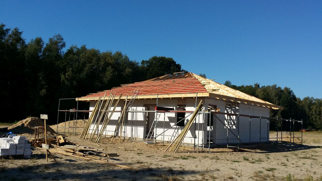 [Obrazek: budowa_domu_2016_1_13.jpg]