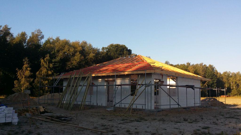[Obrazek: budowa_domu_2016_1_8.jpg]