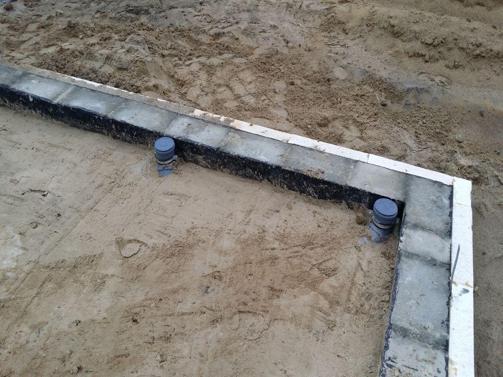 [Obrazek: budowa_domu_2016_betonowanie.41.jpg]