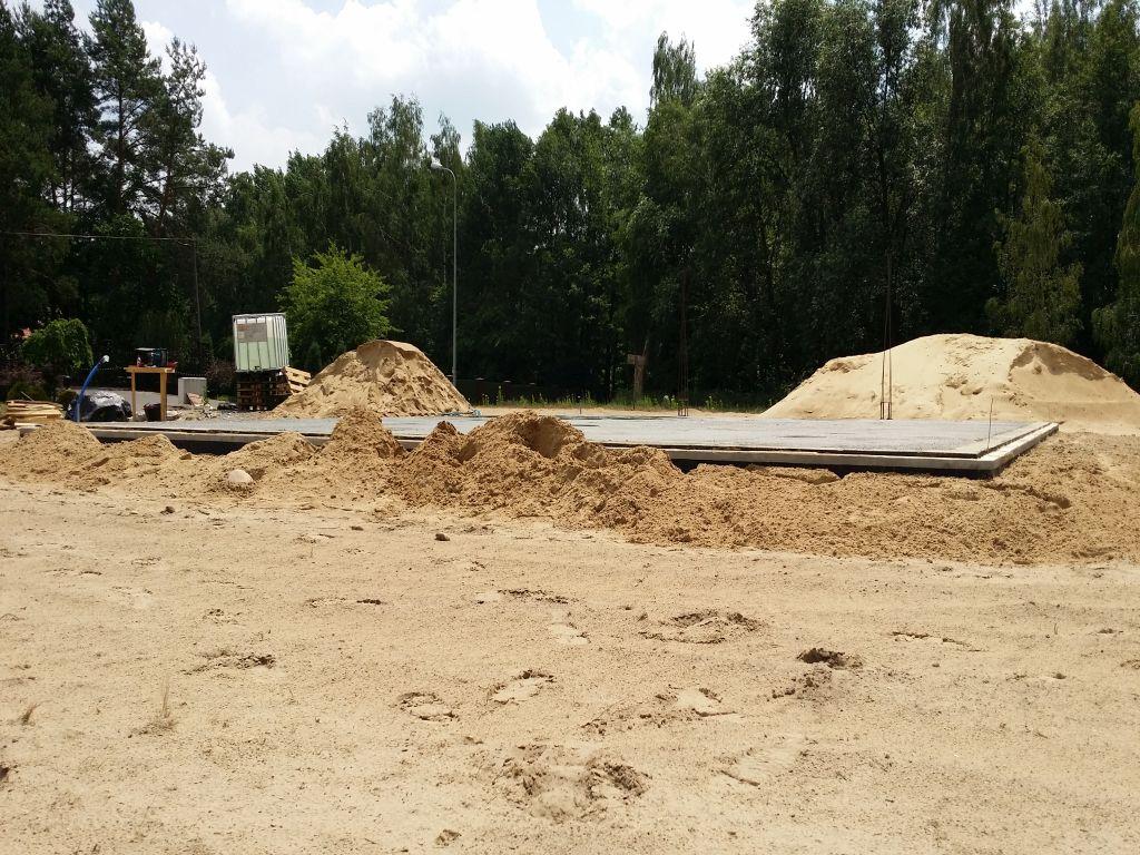 [Obrazek: budowa_domu_2016_betonowanie.51.jpg]