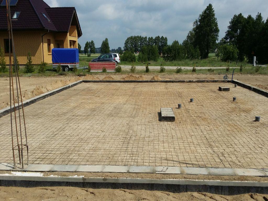 [Obrazek: budowa_domu_2016_betonowanie.8.jpg]