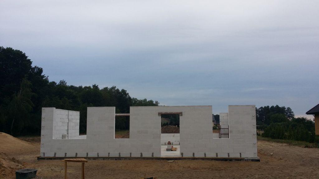 [Obrazek: budowa_domu_2016_sciany_1.jpg]