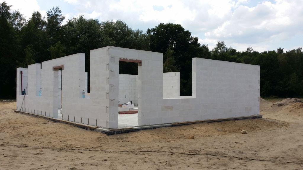 [Obrazek: budowa_domu_2016_sciany_2.jpg]