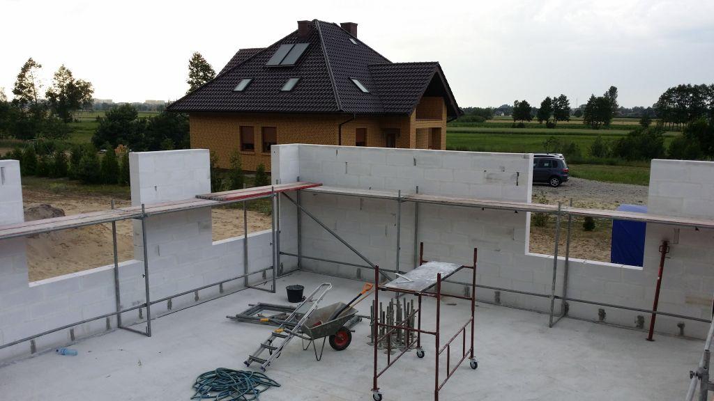 [Obrazek: budowa_domu_2016_sciany_40.jpg]