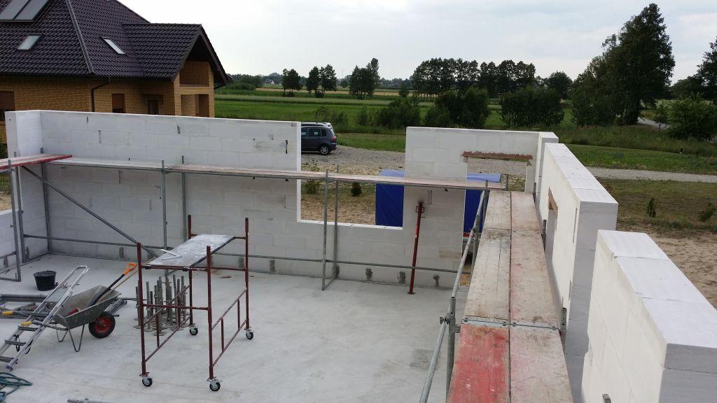 [Obrazek: budowa_domu_2016_sciany_41.jpg]