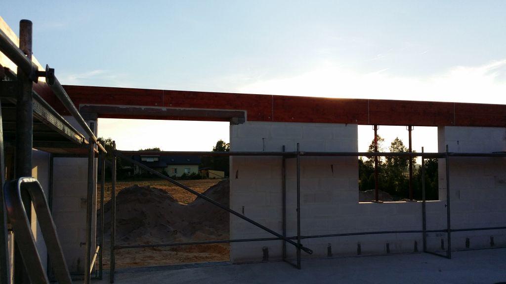 [Obrazek: budowa_domu_2016_szalowanie_wienca_10.jpg]