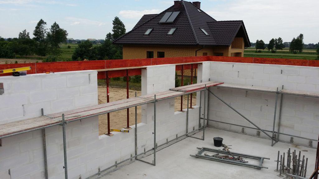 [Obrazek: budowa_domu_2016_szalowanie_wienca_50.jpg]