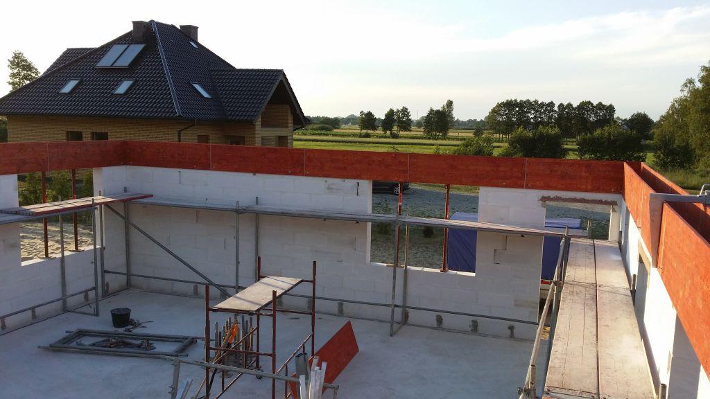 [Obrazek: budowa_domu_2016_szalowanie_wienca_53.jpg]