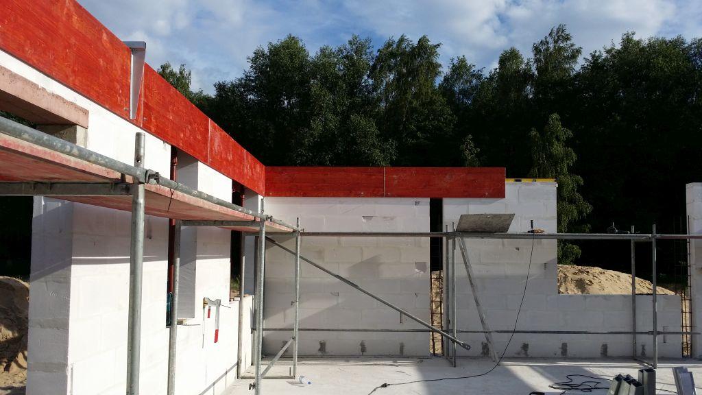 [Obrazek: budowa_domu_2016_szalowanie_wienca_68.jpg]