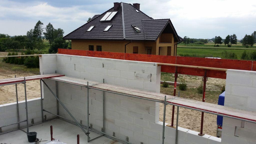 [Obrazek: budowa_domu_2016_szalowanie_wienca_78.jpg]