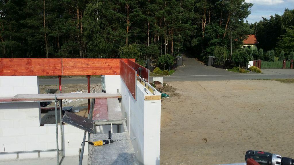[Obrazek: budowa_domu_2016_szalowanie_wienca_84.jpg]