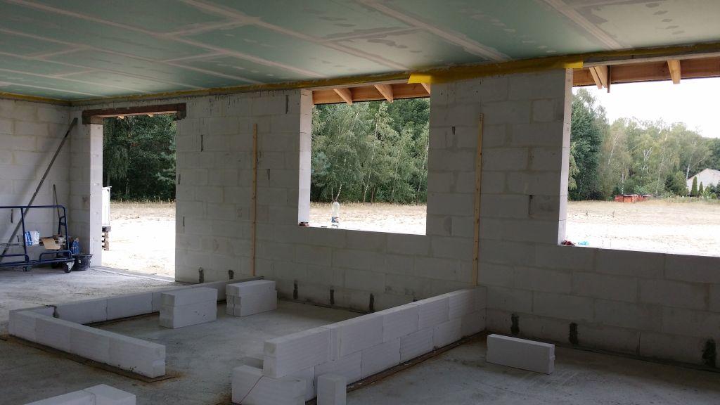 [Obrazek: budowa_domu_kosztorys_2016_3_18.jpg]