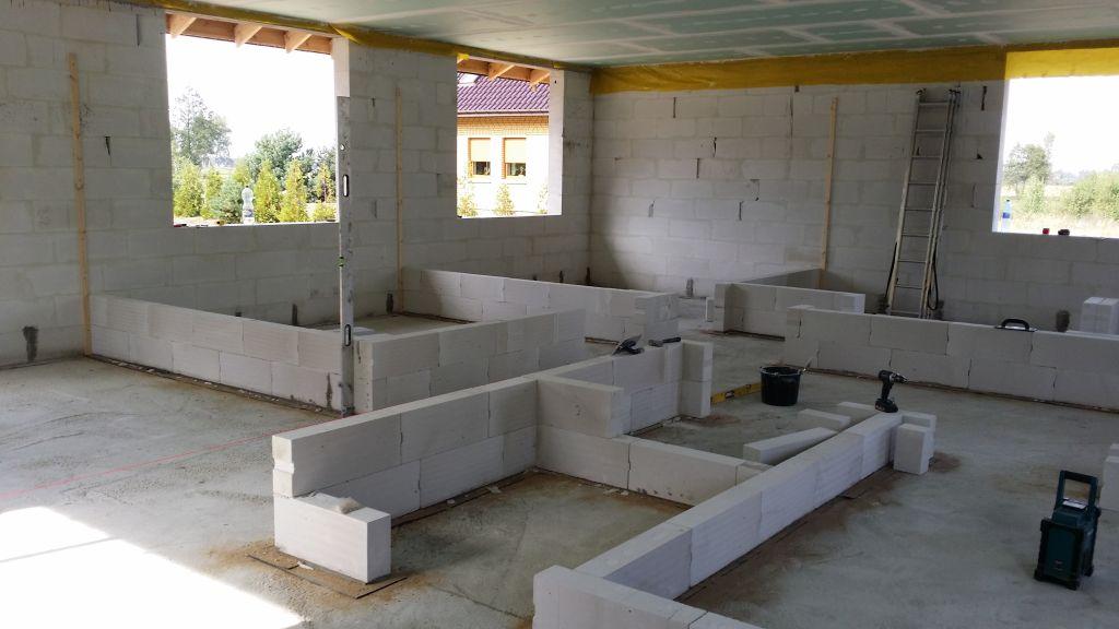 [Obrazek: budowa_domu_kosztorys_2016_3_31.jpg]