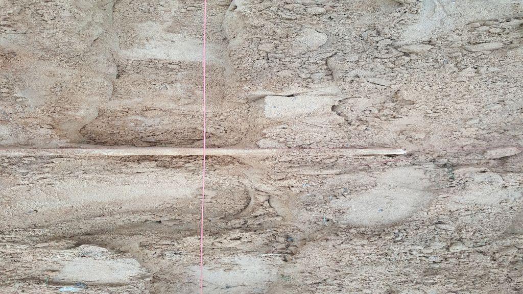 [Obrazek: budowa_domu_krok_po_kroku_2017_136.jpg]
