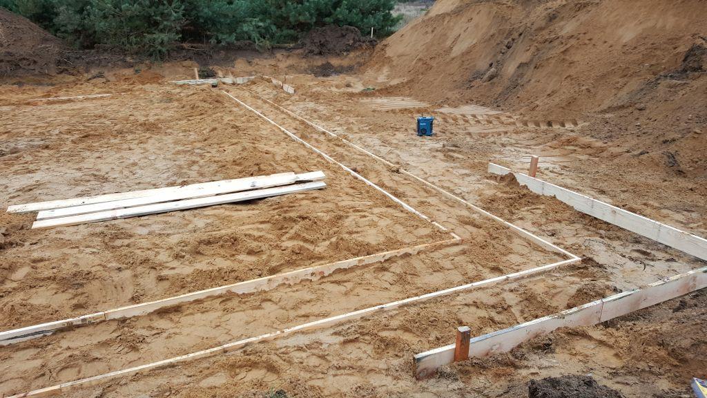 [Obrazek: budowa_domu_krok_po_kroku_2017_181.jpg]