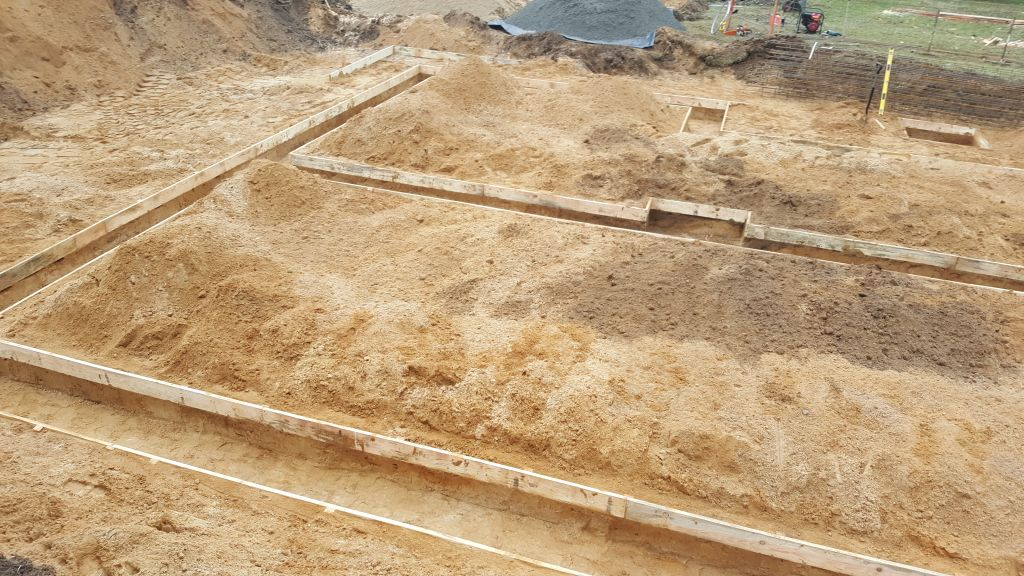 [Obrazek: budowa_domu_krok_po_kroku_2017_409.jpg]