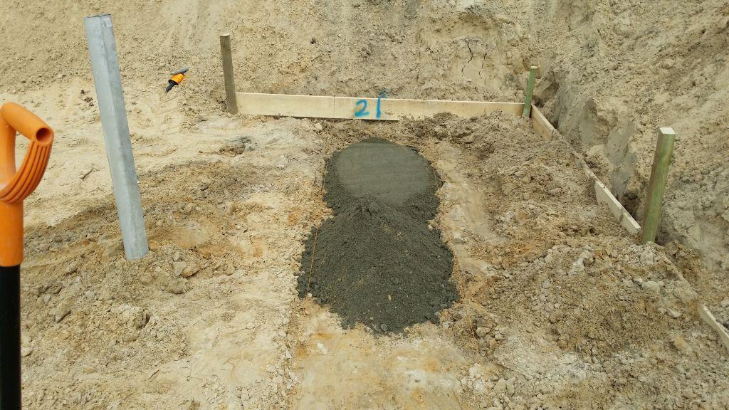 [Obrazek: budowa_domu_taniego_w_budowie10.jpg]