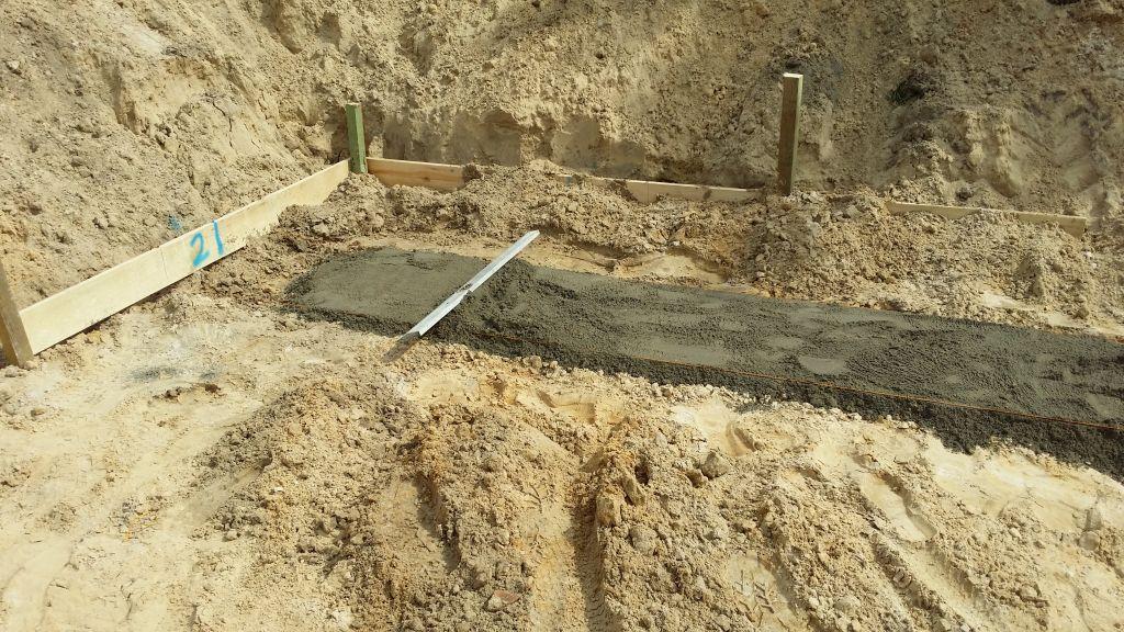 [Obrazek: budowa_domu_taniego_w_budowie11.jpg]