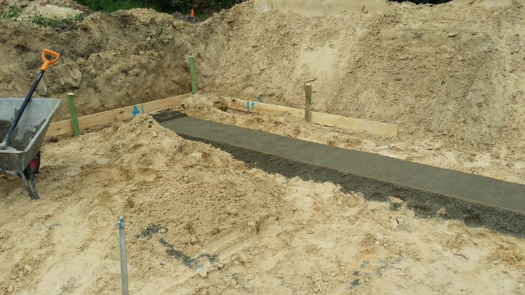 [Obrazek: budowa_domu_taniego_w_budowie24.jpg]
