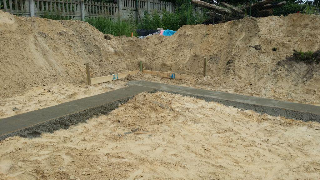 [Obrazek: budowa_domu_taniego_w_budowie27.jpg]
