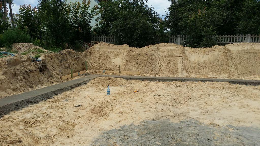[Obrazek: budowa_domu_taniego_w_budowie36.jpg]
