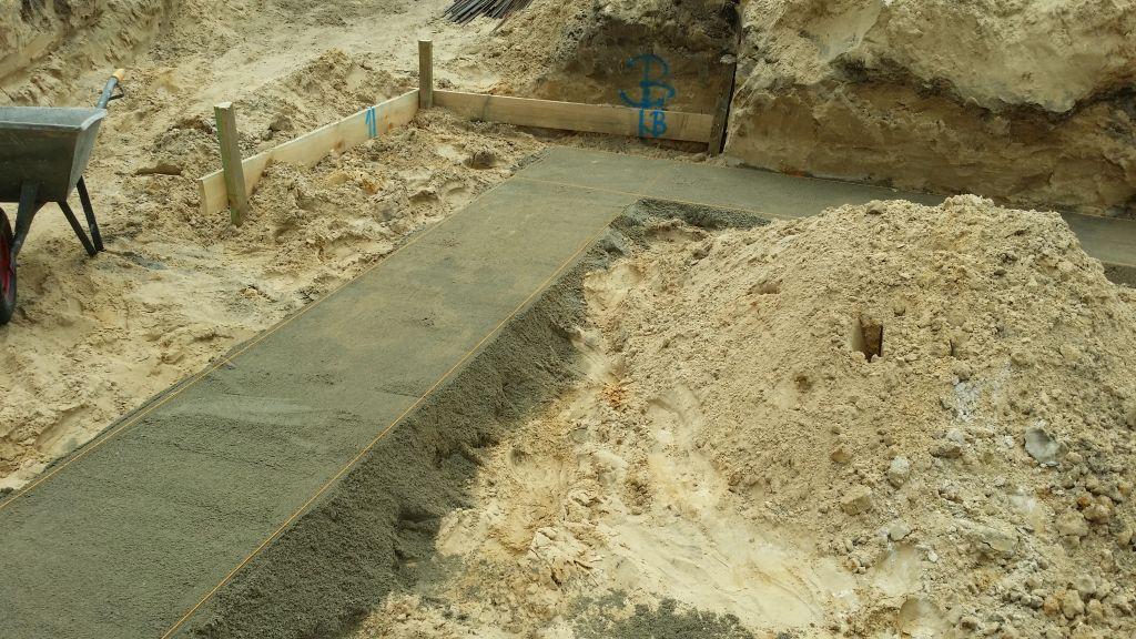 [Obrazek: budowa_domu_taniego_w_budowie42.jpg]