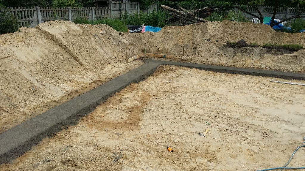 [Obrazek: budowa_domu_taniego_w_budowie44.jpg]